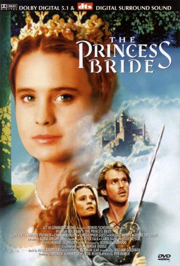 The Bride Film