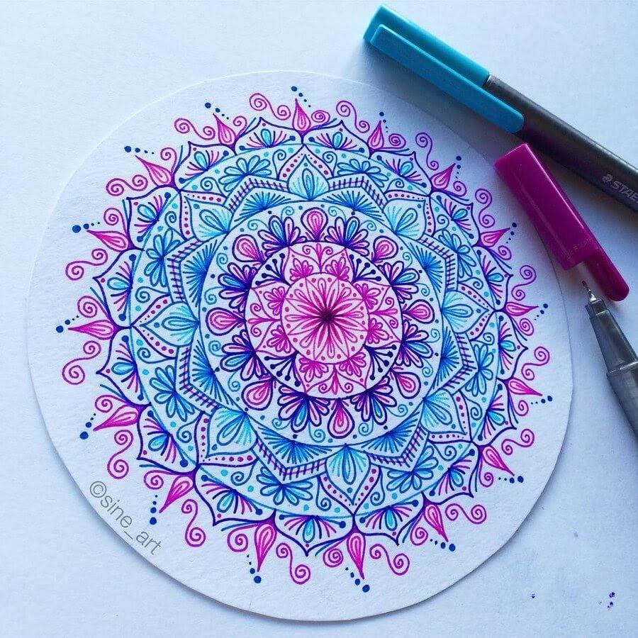 08-Sine-Hagestad-Mandala-Drawings-www-designstack-co