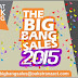 The Big Bang Sales! Sales, Fun and Value-based...
