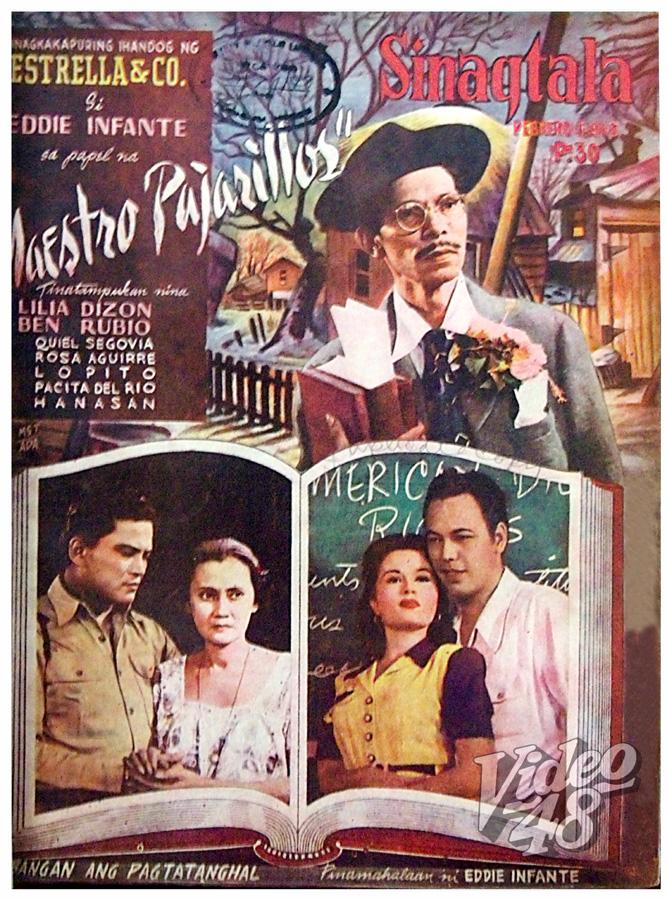 tagalog war movies