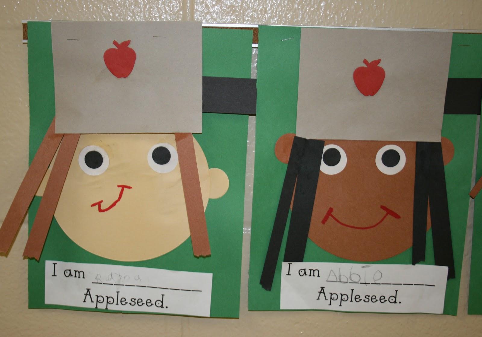 Mrs Mayas Kindergarten Applicious Centers