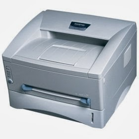the fastest growing manufacturer of Light Amplification by Stimulated Emission of Radiation printers offers this powerful ML Download Driver Samsung ML-1440