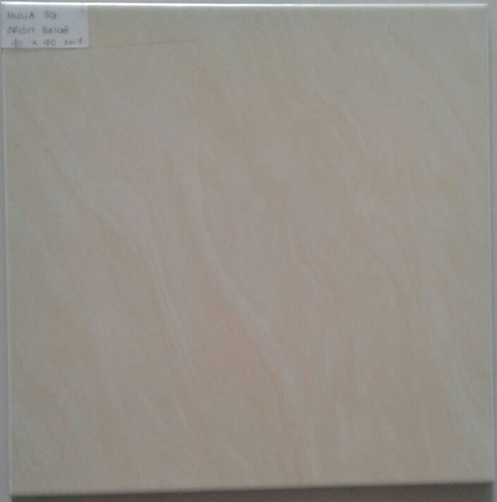 Sell ceramic floor mulia signature orion beige from - Valentino keramik ...