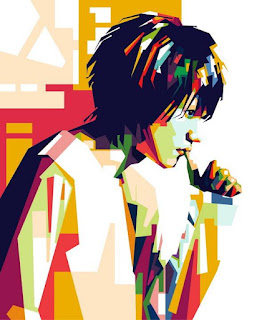 L DEATH NOTE WPAP