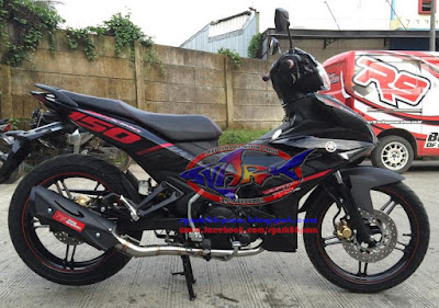 Syark performance motor parts and accessories online shop for Yamaha r9 motorcycle