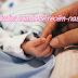 Cuidados com bebê recém-nascido: Confira este excelente Curso