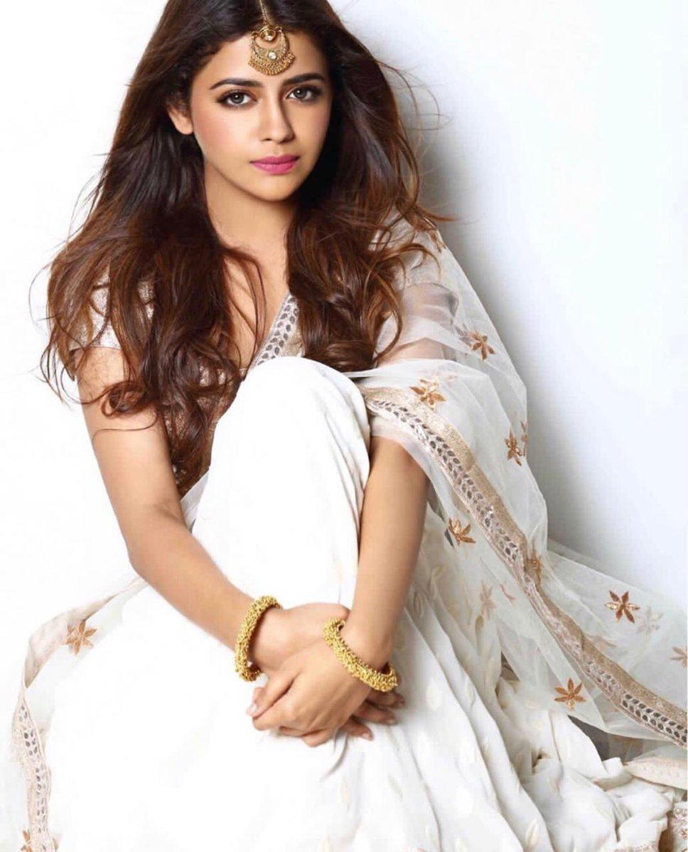 ravi kishan daughter debut