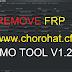 MMO TOOL V1.2 الاصدار التاني مجانا 2019