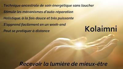 https://www.facebook.com/marie.line.soins.energetiques/