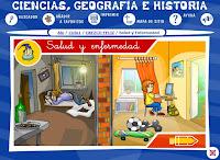 http://ares.cnice.mec.es/ciengehi/a/00/animaciones/a_fa03_00.html