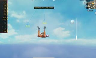 8 April 2019 - Ata 8 0 ENGLISH NEW! PUBG MOBILE Tencent Gaming Buddy