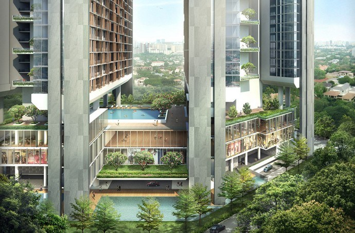 sky-garden-dolphin-plaza