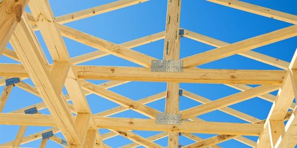 Tips Cerdas Memiilih Atap Rumah