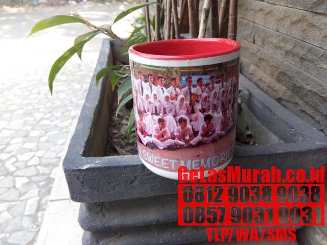 JUAL GELAS CAFE UNIK JAKARTA