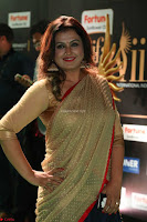 Sona in Saree at IIFA Utsavam Awards 007.JPG