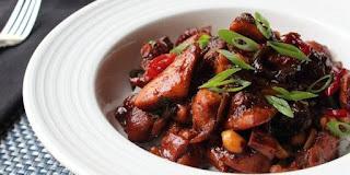 resep ayam kecap pedas, resep ayam kecap bango, resep ayam kecap sederhana, resep ayam semur, resep ayam goreng kecap, ayam kecap manis, resep ayam kecap mentega
