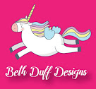 BethDuffDesigns