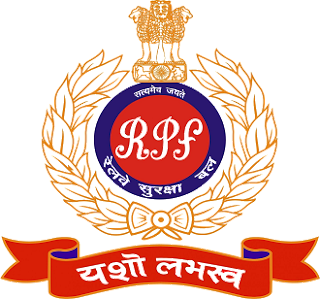 RPF Constable(Ancillary) Exam Result Released