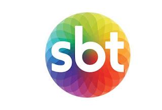 """Veja vídeo - SBT erra e vaza bastidor do """"SBT Brasil"""" durante exibição do """"Chaves"""""""