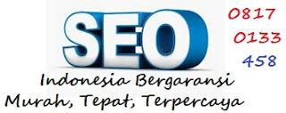 Jasa SEO Magelang Murah Professional dan Bergaransi