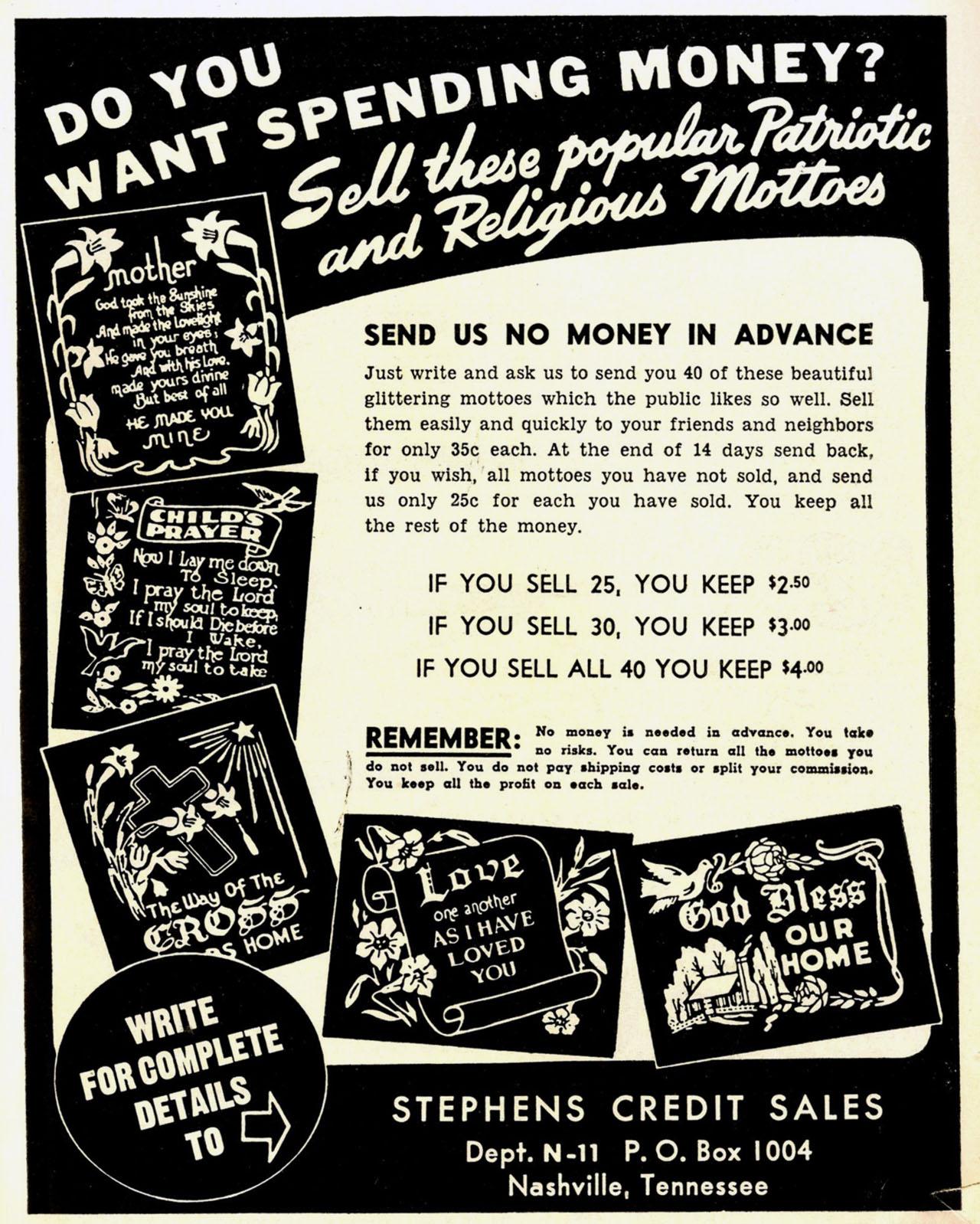 Detective Comics (1937) 251 Page 34