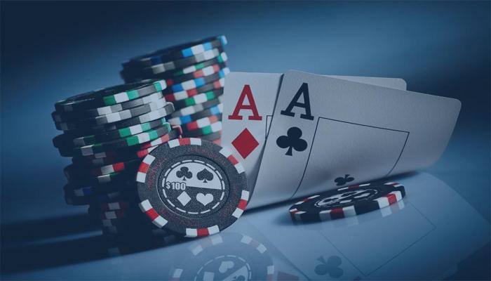 Kemudahan Akses Aplikasi Situs Judi Poker Terpercaya