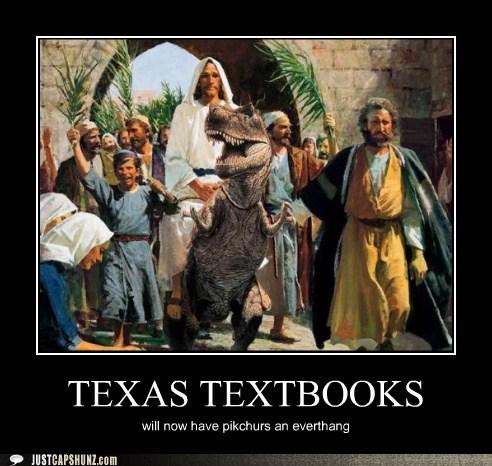 Funny Religious