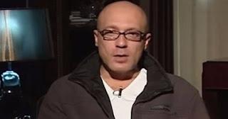 مخرج كليب سيب إيدي وائل الصديقي، يعلن توبته عن الأعمال الهابطة