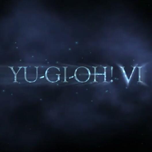 Season 1 Online For Free