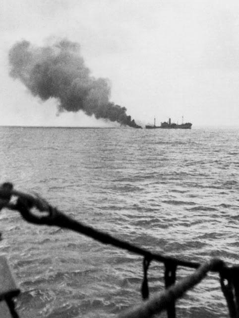 September 30 1939 Graf Spee worldwartwo.filminspector.com