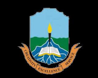 NDU Academic Calendar 2018