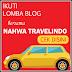 Kontes SEO Nahwa Jasa Travel dan Rental