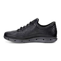 pantofi-sport-casual-barbati-ecco11