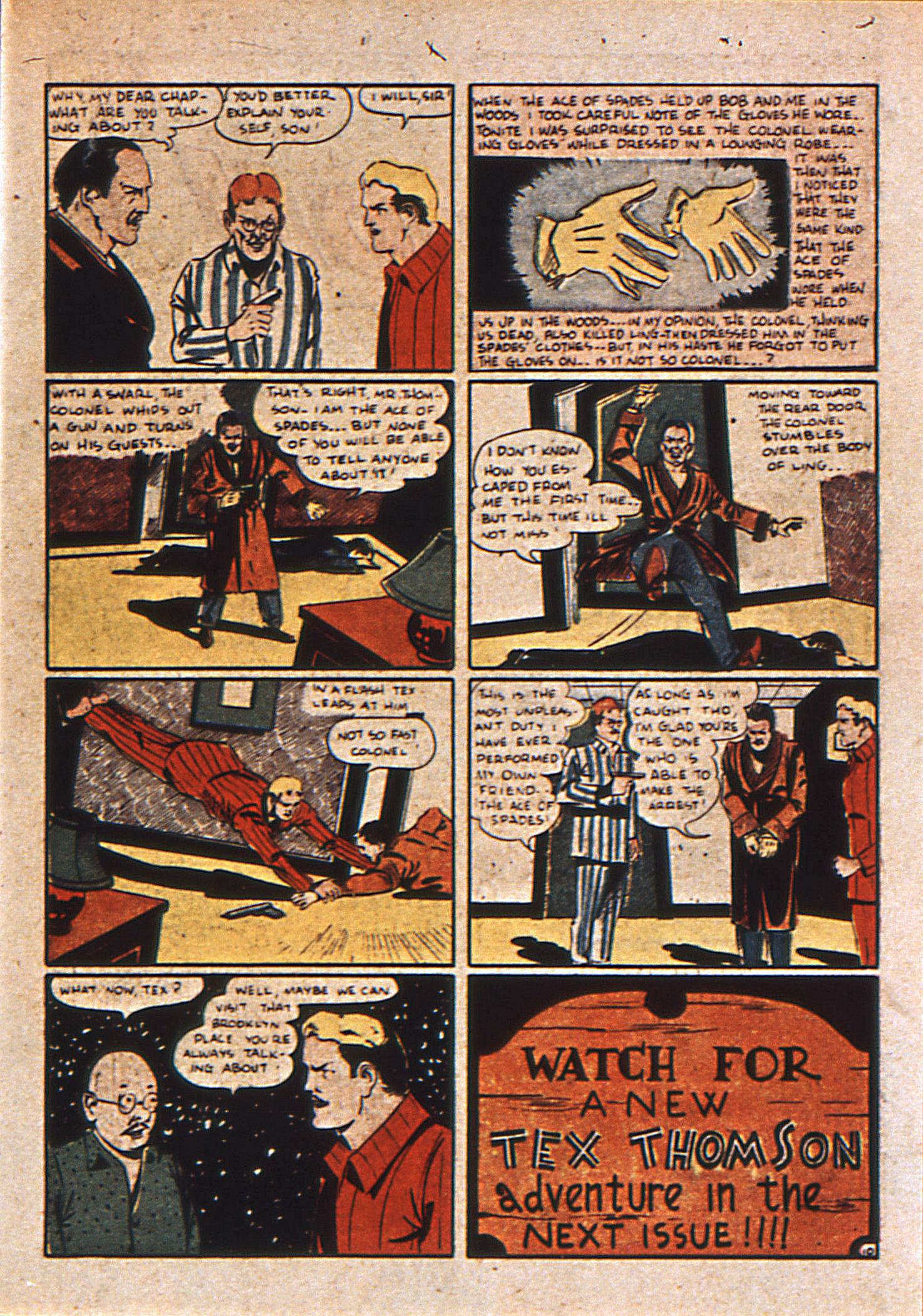 Action Comics (1938) 13 Page 43