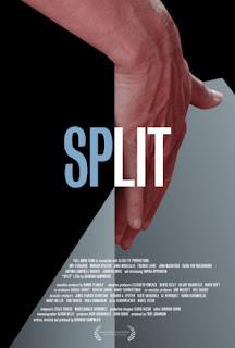 Split - Segundo Poster & Segundo Trailer