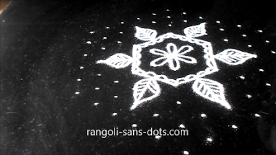 Pongal-rangoli-with-dots-3112ba.jpg