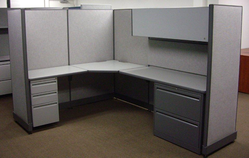 1source Office Furniture