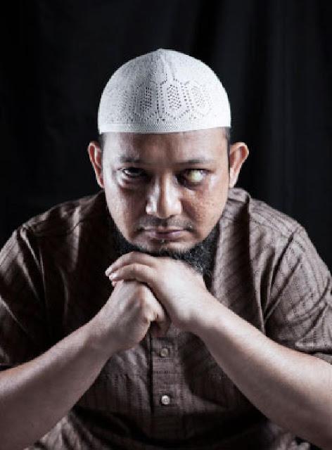 Saksi Kasus Novel Baswedan: Ketum Pemuda Muhammadiyah Beri Video