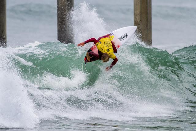 18 Patrick Gudauskas USA Mens Vans US Open of Surfing 2015 WSL Chris Pittman   Pacific Surf and Lifestyle