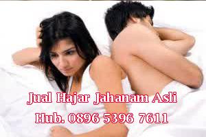 http://obatoleshajarjahanam.blogspot.co.id/