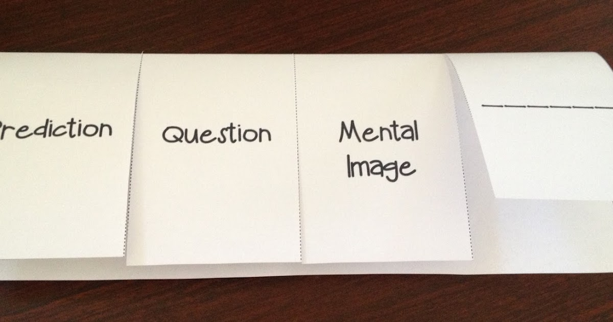 read write think flipbook 2018-6-11 make your own animated film flipbook  write the title of the film and your name on the cover of your book 3  think of all the work you are putting.