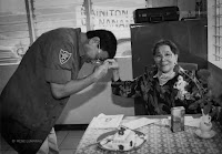See Duterte Through the Lens of Rene Lumawag 3