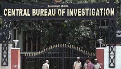 Chhattisgarh Withdrew General Consent To CBI