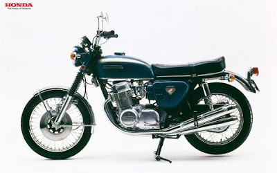 http://www.reliable-store.com/products/honda-cb750-complete-workshop-service-manual-1969-2003