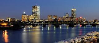 Pour votre voyage Boston , comparez et trouvez un hôtel au meilleur prix.  Le Comparateur d'hôtel regroupe tous les hotels Boston  et vous présente une vue synthétique de l'ensemble des chambres d'hotels disponibles. Pensez à utiliser les filtres disponibles pour la recherche de votre hébergement séjour Boston sur Comparateur d'hôtel, cela vous permettra de connaitre instantanément la catégorie et les services de l'hôtel (internet, piscine, air conditionné, restaurant...)