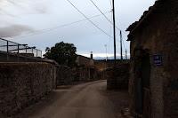 Calle Amargura en Sogo