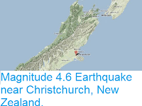 http://sciencythoughts.blogspot.co.uk/2013/11/magnitude-46-earthquake-near.html