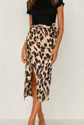 https://www.fashionme.com/es/Products/sexy-leopard-skirt-212870.html?color=leopard_print