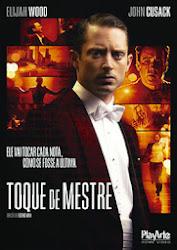 Download Toque De Mestre Dublado Grátis