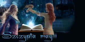 http://ciunas-story.blogspot.com/
